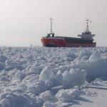 Suomen ankara talvi
