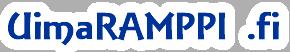 UimaRamppi.fi